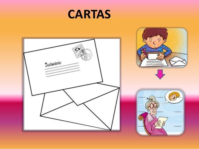 medios de comunicación social Español córneo